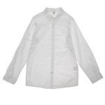 Erkek Çocuk Oxford Gömlek 1521206100