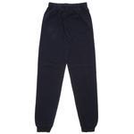 Erkek Çocuk Pijama 1615222100