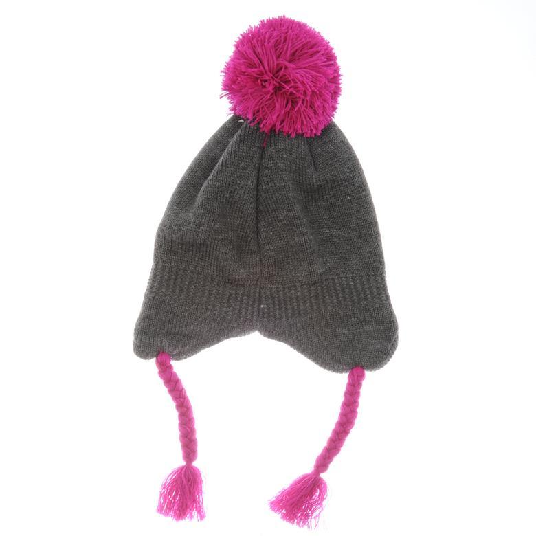 Şapka 1724822164