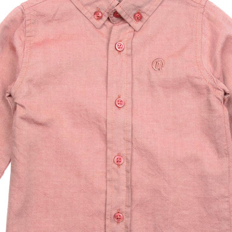 Oxford Gömlek 1521296100