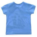 Erkek Bebek T-Shirt 1711793100