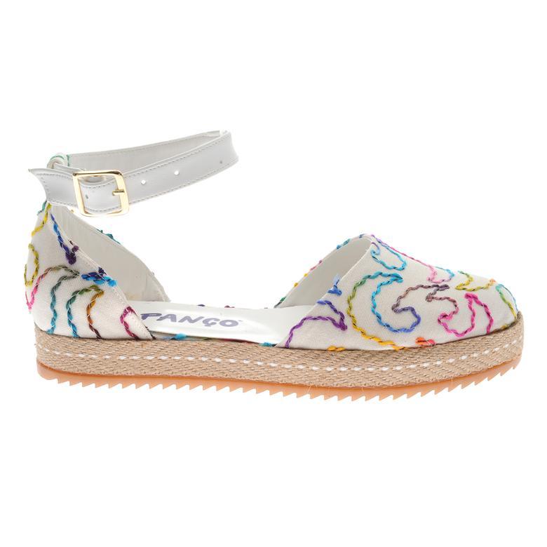 Kız Çocuk Ayakkabı 1714206216