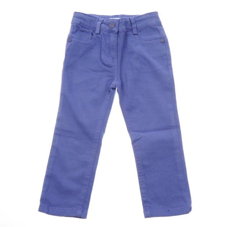 Kız Çocuk Pantolon 1422168100