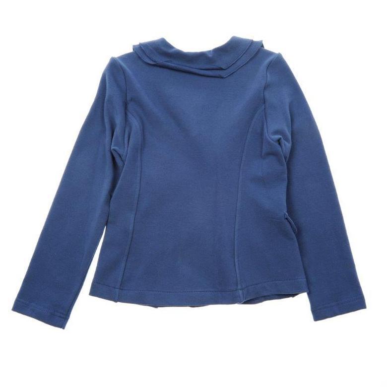 Kız Çocuk Örme Ceket 1422402100