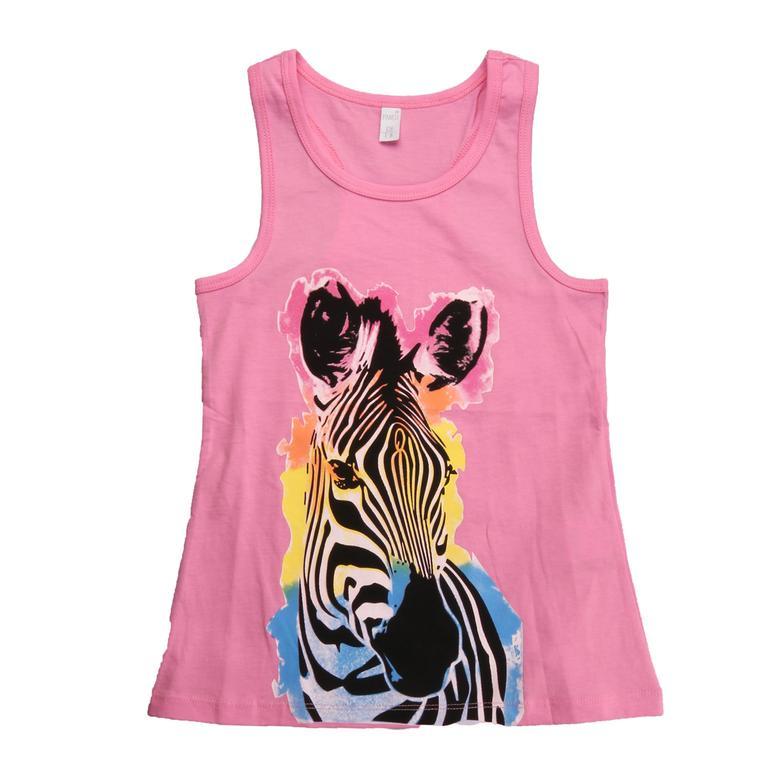 Pijama Takımı 1515201100