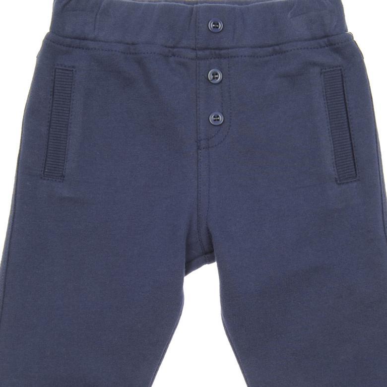 Örme Pantolon 1521181100
