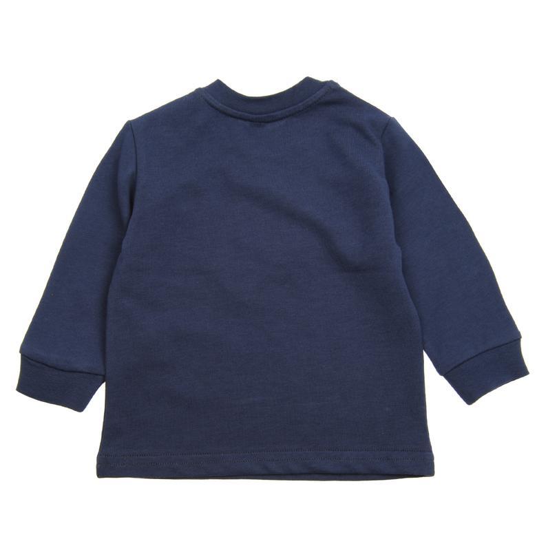 Sweatshirt 1521695100