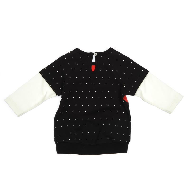 Sweatshirt 1523191100