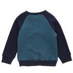 Sweatshirt 1621661100
