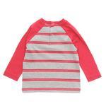 Sweatshirt 1621682100