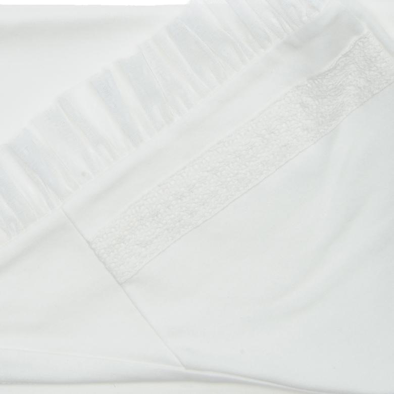 Kız Yenidoğan Battaniye
