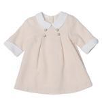Kız Bebek Elbise 1722684100