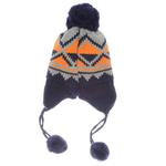 Erkek Bebek Şapka 1724819164