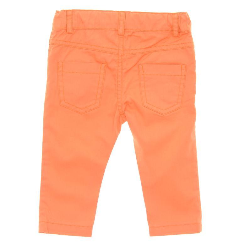 Basic Pantolon 9931191100