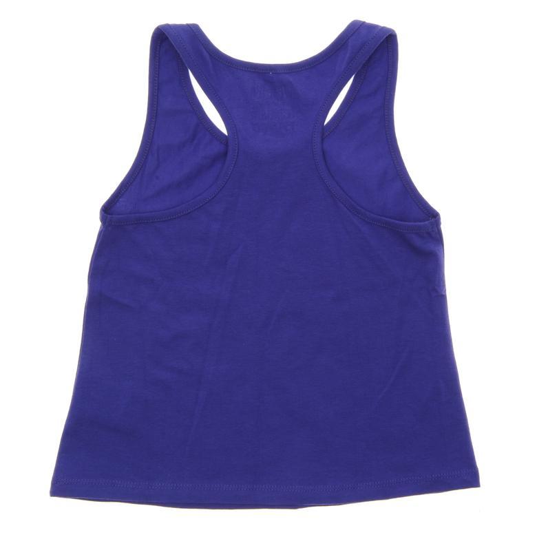 Kız Çocuk Atlet 1810504100
