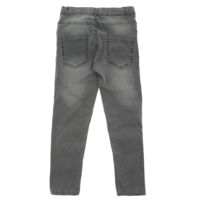 Denim Pantolon 1811101100