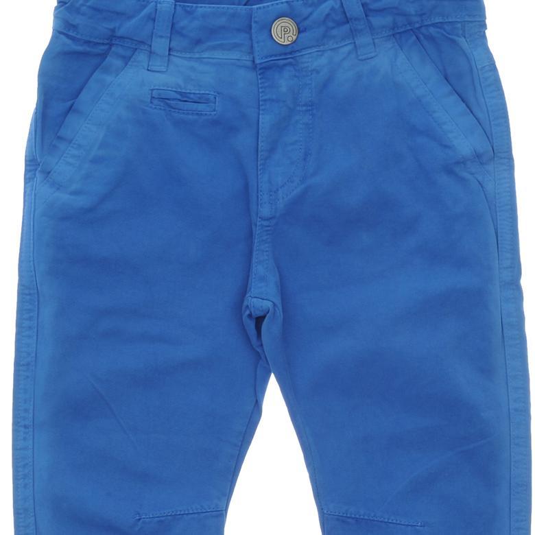 Erkek Çocuk Pantolon 1811152100