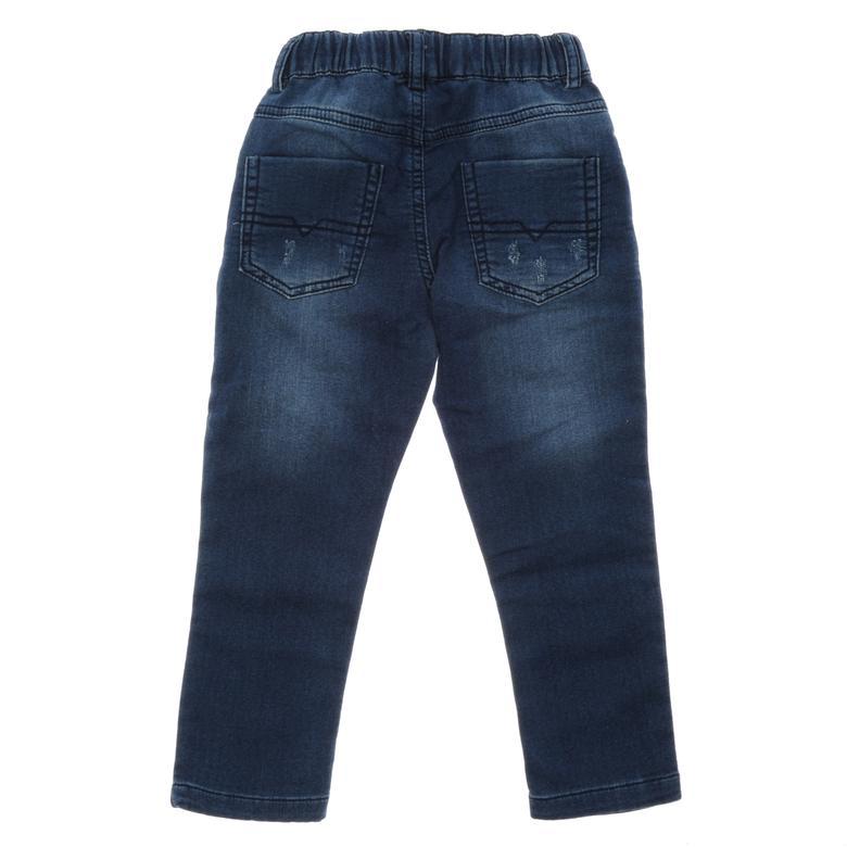 Örme Pantolon 1811155100