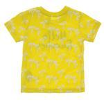 T-Shirt 1811785100