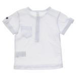 Erkek Bebek T-Shirt 1811789100