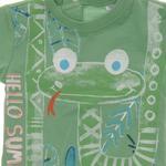 T-Shirt 1811796100