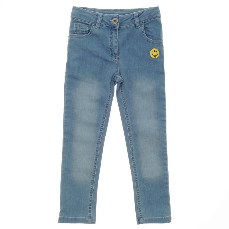 Denim Pantolon 1812158100