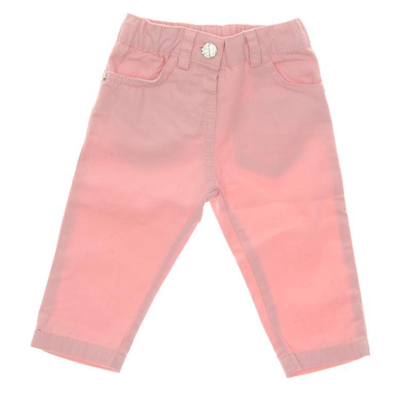 Kız Bebek Pantolon 1812197100