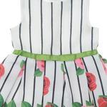 Kız Çocuk Abiye Elbise 1812633100