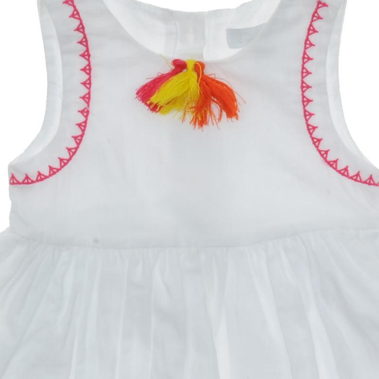 Kız Bebek Elbise 1812689100