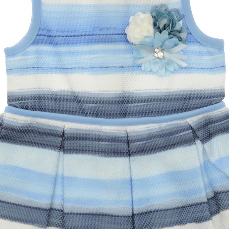 Kız Çocuk Elbise 1812768100
