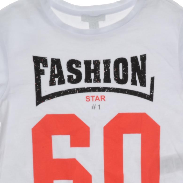 T-Shirt 1813001100
