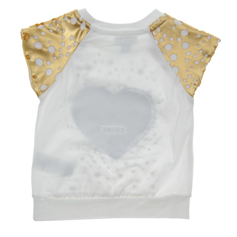 T-Shirt 1813040100