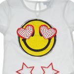 T-Shirt 1813058100