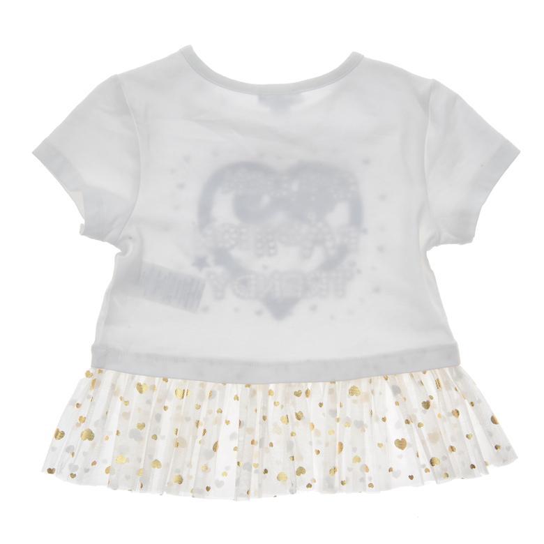 Kız Çocuk Body 1814366100
