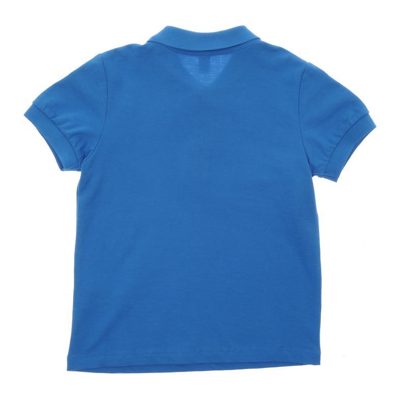 Basic Pike T-Shirt 9930800100