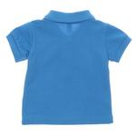 Basic Pike T-Shirt 9930890100