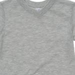 Basic V Yaka T-Shirt 9931750100