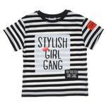 T-Shirt 1813056100