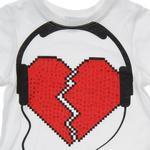 T-Shirt 1813059100