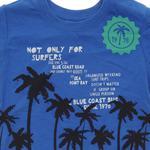 Erkek Bebek T-Shirt 1811776100