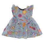Kız Bebek Elbise 1812681100