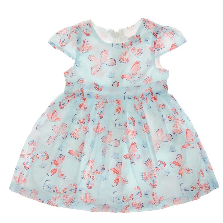 Kız Bebek Elbise 1812676100