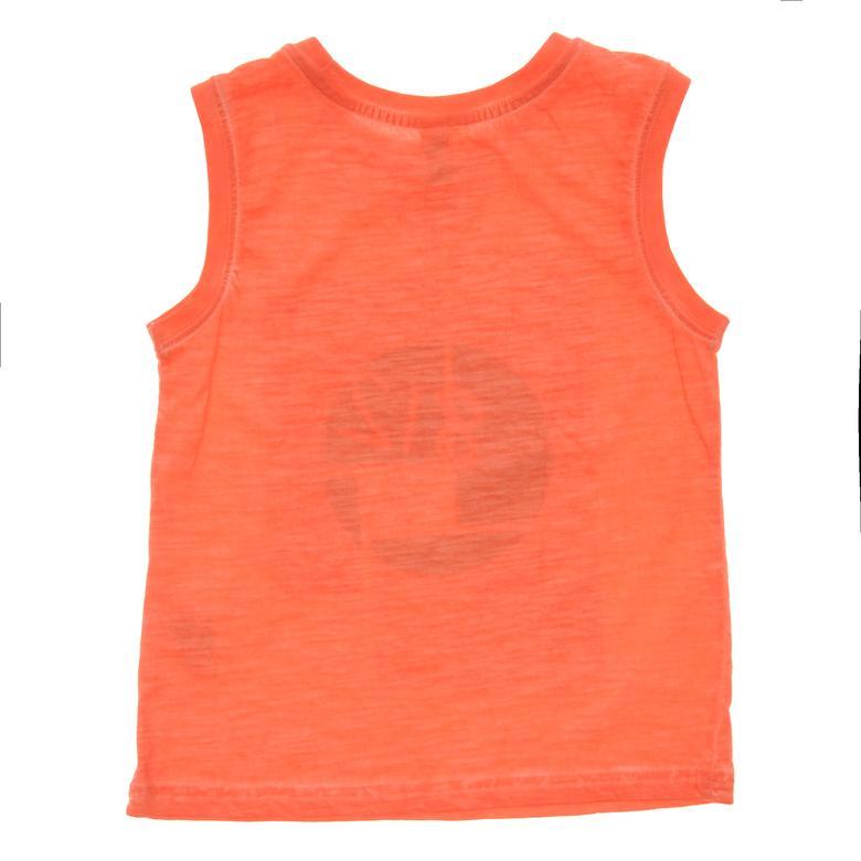 Erkek Çocuk Atlet 1810450100