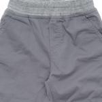 Erkek Çocuk Pantolon 1811151100