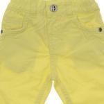 Erkek Bebek Pantolon 1811180100