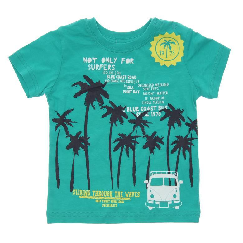 T-Shirt 1811776100