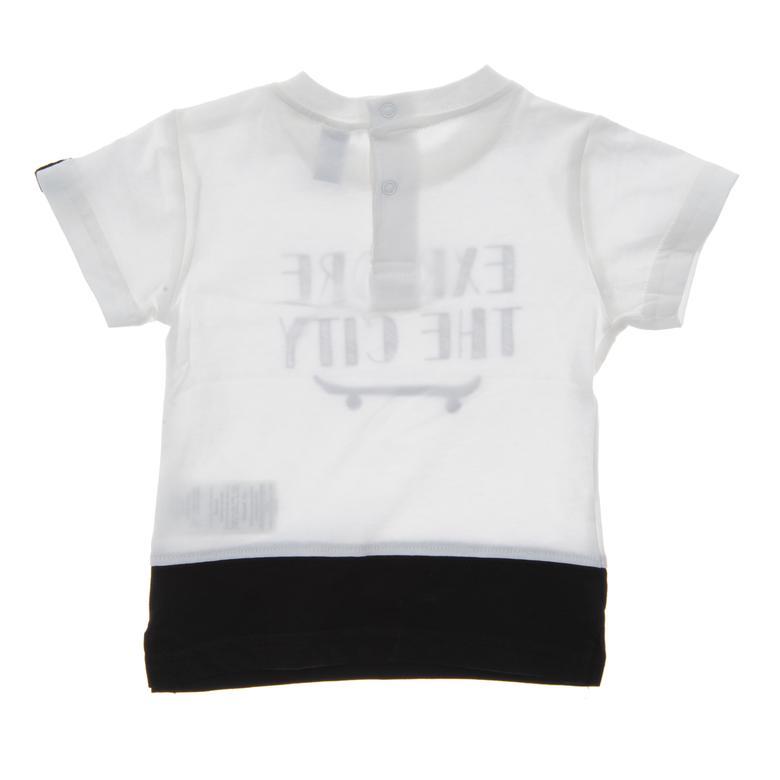 T-Shirt 1811793100
