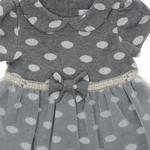 Kız Bebek Elbise 18226099100