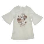 Kız Çocuk Elbise 18226151100