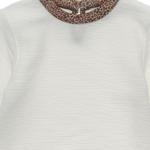 Sweatshirt 18231044100